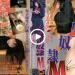 JK調教SM無修正アダルト動画「プライベート調教 女子高生奴隷M」